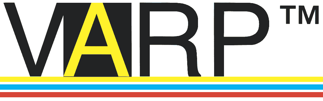 VARP™ Studio di Registrazione Online